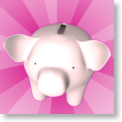 Allowabank Icon